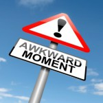 awkward-moment-sign1-296x296