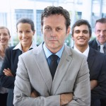 Vince Vaughn & co free pics  iStock-Unfinished-Business-12