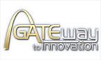 Gateway-to-Innovation-logo